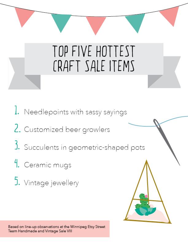 Craftsale