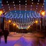 CELEBRATE WINTER BREAK: TOP 3 EVENTS AT THE FORKS