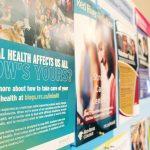 Red River College's mental health services go remote