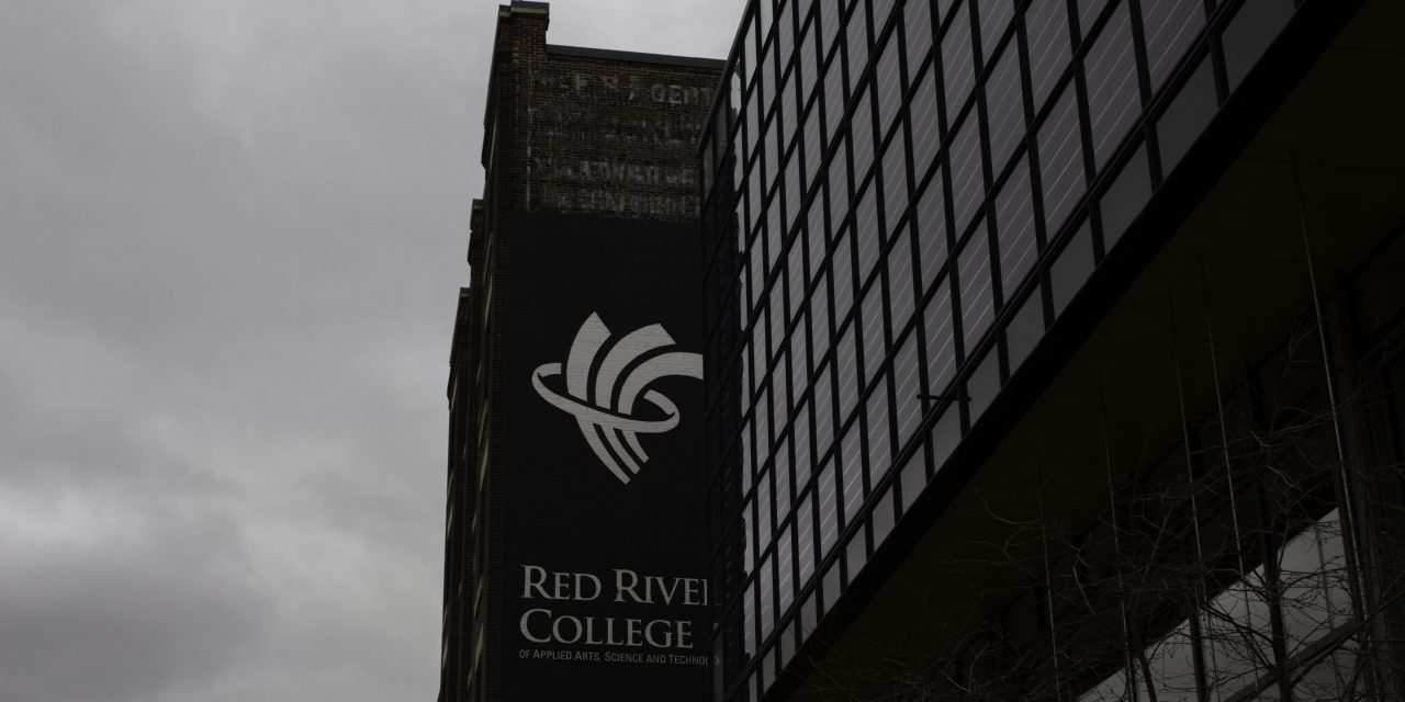 RRC Wins Award of Excellence