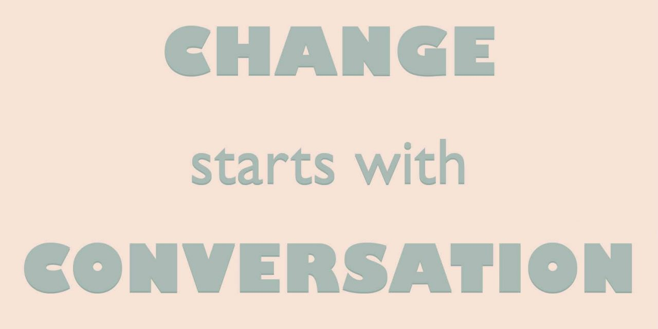 How To Inspire Positive Change
