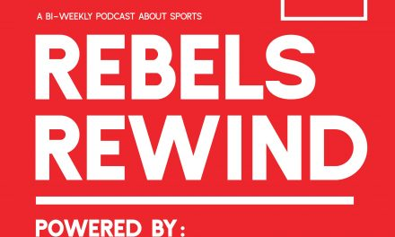 Rebels Rewind Podcast