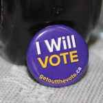 Permanent residents should have voting rights