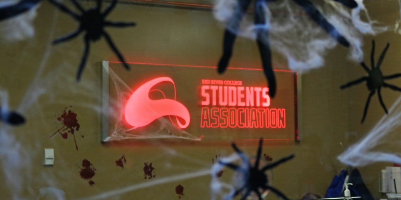 Tricks and Treats – Coming to a Campus Near You