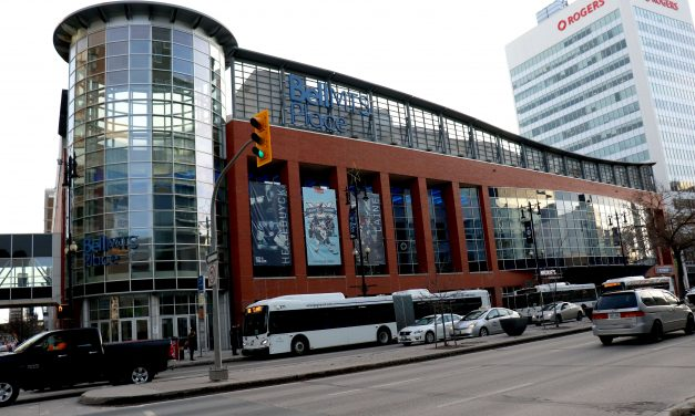 Should downtown or NHL players be scrubbed?