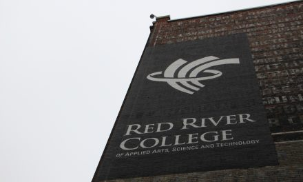 RED RIVER COLLEGE TO IMPLEMENT ALTERNATIVE DELIVERY OF PROGRAMS AND SERVICES