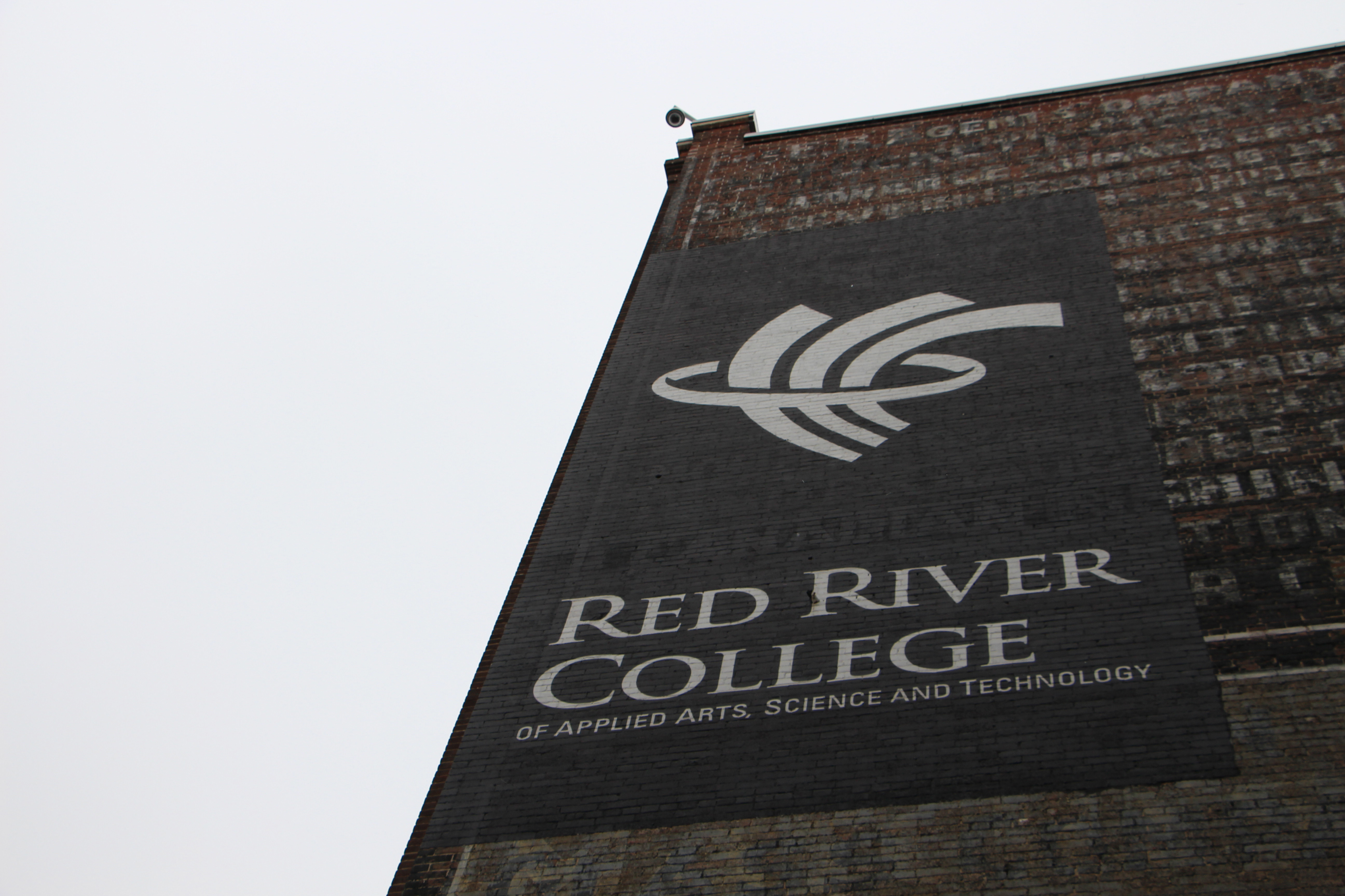 Rrc Begins National Search For A Leader That Will Help Build Manitoba S Economy The Projector