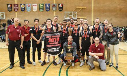 RRC Rebels Basketball Season Preview