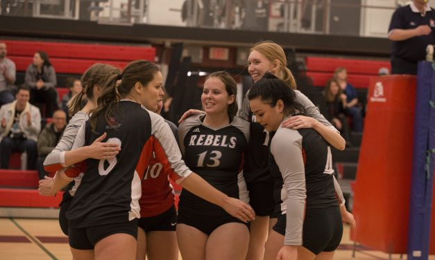 Hoping for a Win