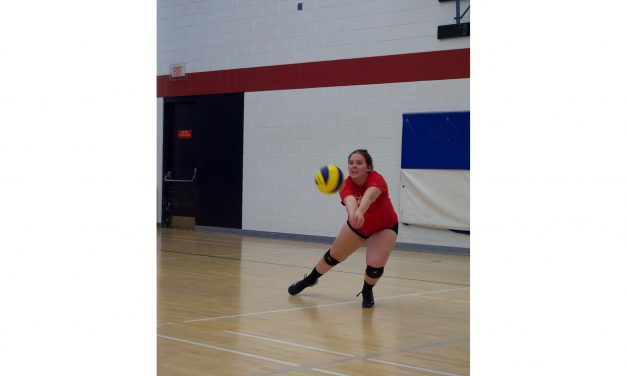 Battling Injuries for the Love of the Game