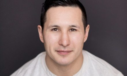 Jordin Tootoo slated to speak about mental health at RRC