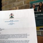 Post-secondary Mandate: RRC students see positives