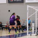 Rebels erase 2-0 deficit, advance to MCAC championship with 3-2 win