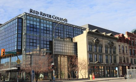 RRC students reflect on this year's mid-term survey