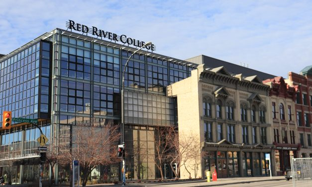 RRC ON TRACK TO Training 180 PEOPLE TO PERFORM COVID-19 TESTS
