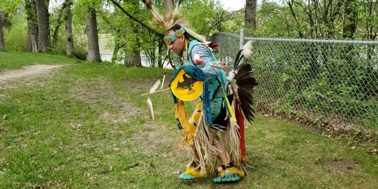 Recognizing Indigenous Excellence