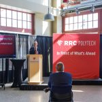 Red River College Goes Polytechnic